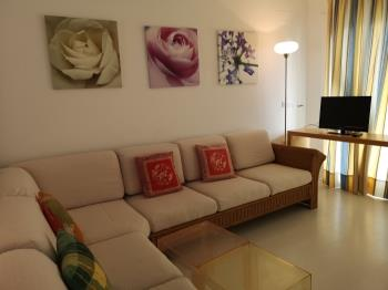 Rodamar 5 adultos - Apartment in L'Estartit